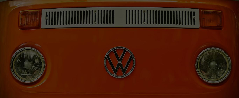 Cherished Car Storage