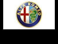Logo - Alex Jupe Motorsport
