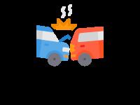 Logo - Car Craft Restoration