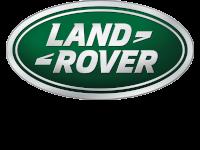 Logo - Kennedy Automotive