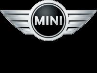Logo - Mini Works