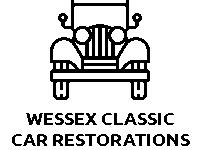 Logo - Wessex Classic Car Restorations